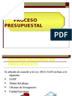 ejecucionprocesoppttal2008.ppt