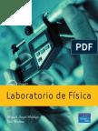 Laboratorio de física - Miguel Ángel Hidalgo & José Medina - 1ed.pdf