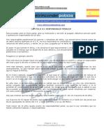 supuestos practicos 5.pdf