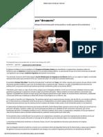 "06-09-17 México inicia la batalla por ""dreamers"".pdf"