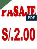 PASAJE.pdf
