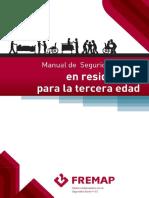 MANUAL - M.S.S. Residencias Tercera Edad.doc