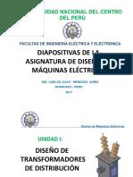 DISEÑO DE MAQUINAS E1_ALUMNO.pptx