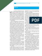 disbicicleticos.pdf