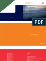 Informe_REPSOL_2011-2012f.pdf