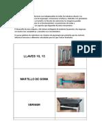 INTRODUCCION-soldadura.docx