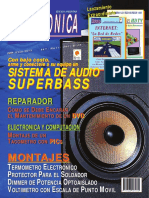 267715334-Saber-Electronica-125.pdf