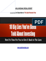 10-Big-Lies-Youve-Been-Told-About-Investing.pdf