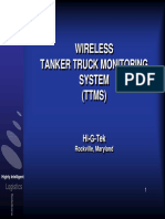 ttms system overview october 2013