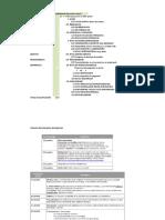 RetroConRubricas Reportes.pdf