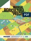 Agricultura de precisión.pdf
