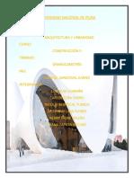 GRANULOMETRIA-FINAL.docx
