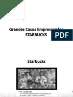 starbucks2 (1).ppt