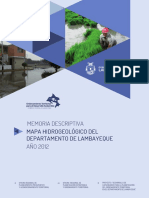 012_HIDROGEOLOGICO(1).pdf
