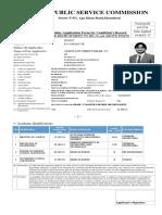 FPSC Tanzel.docx