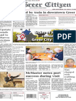Greer Citizen E-Edition 9.6.17
