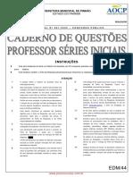 ED44M PROFESSOR DE SERIES INICIAIS.pdf