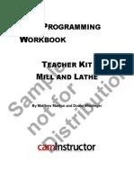 sample-86-5 CNC-Programming-Workbook-Teacher Kit-Mill&Lathe-red (1).pdf
