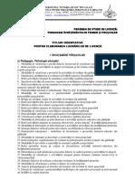 titluri pentru licenta.pdf