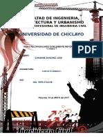 FACULTAD DE INGENIERIA CARATULA.docx