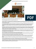 04-09-17 Exportaciones del sector agroalimentario, especial interés del TLCAN