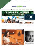 05-09-17 En el PRI hay hombres que no quieren ver crecer a las mujeres – Desde Puebla _ Noticias locales, deportes y política.pdf
