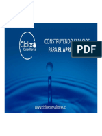 PPT - Cynthia Sanhueza Aproximación al Abuso Sexual Infantil 2015.pdf