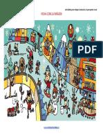 actividades-para-trabajar-la-atención-y-la-percepción-visual-el-invierno-a4.pdf