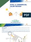 SolarPanels1stLightEnergy (1)