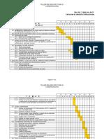 Cronograma Constru 3 18-1