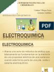 354972535 Electroquimica Cap v Pptx
