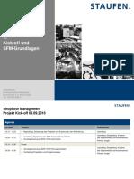 STAUFEN_Optimierung_Shopfloor_Management_Präsentation_Kick-off_160908.pdf
