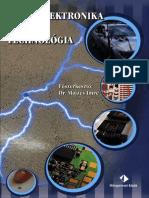 Dr. Mojzes Imre - Mikroelektronika És Technológia