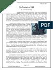 os principios de cqb.pdf