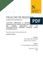 Marín Bolaños, Júver Edgar - Trauco Huamán, Miguel.pdf