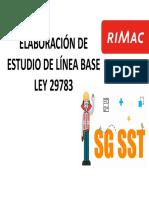 PIC 04 Abril Enfoque Normativo_ Diagnostico de Linea Base