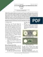 14-349-149485006913-15.pdf