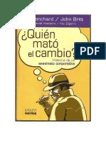 QUIEN MATO EL CAMBIO (1).pdf