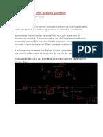 docslide.com.br_controle-triac-com-arduinodocx.docx