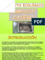 Compost Final