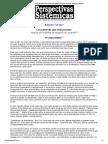 Los patrones que desconectan Acerca del sistema de hogares de guarda .pdf