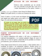 Fundamentos de los motores eléctricos..pptx