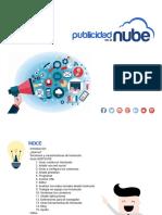 HOOTSUITE.pdf