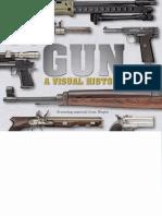 Gun - A Visual History
