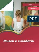 LIVRO_U3.pdf