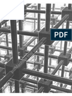 Tesis Programa computacional diseño hormigón armado complemento de etabs