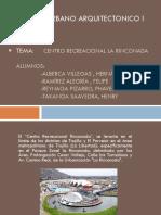 Docslide.net Rinconada
