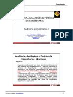 1 - Introdução%2c termos e definições_com notas de aula.pdf