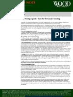 Fondul Proprietatea - Strategy Updates From the First Analyst Meeting_Jan11