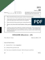 028 English Elective N.pdf